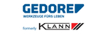 Gedore Automotive